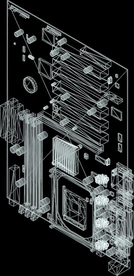 s curiser vos installations gr ce nos instruments de mesure. Black Bedroom Furniture Sets. Home Design Ideas
